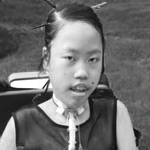 Picture of Tracy Chen